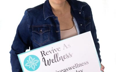 Revive Wellness