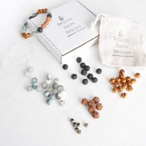 Desiree Dawn Designs